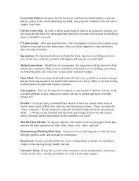 resume en espa ol cheap essay ghostwriting service uk