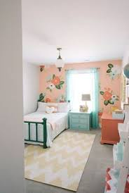Bedroom Decorations For Girls by Fabulous Bedroom Ideas For Girls Bed Room Room And Bedrooms