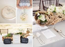 idã e mariage idée fleurs mariage bouquets centres de table salle