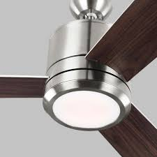 Ceiling Fans With Light Fixtures Vision Max Ceiling Fan By Monte Carlo Fan Company Ylighting