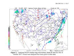 Weather Fronts Map Please Help With All Questions Need Help Thank Y Chegg Com
