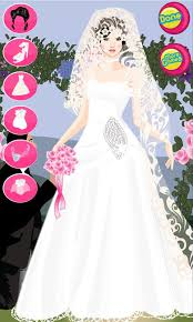 wedding dress up wedding dress up 1mobile
