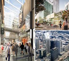 barber downtown auckland how architect blair johnston is transforming downtown auckland