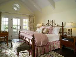 new england style bedrooms best 25 new england bedroom ideas on
