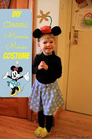 Minnie Mouse Costumes Halloween 321 Costumes Images Costume Ideas Halloween