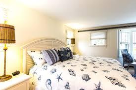 12 bedroom vacation rental 12 bedroom vacation rental 12 bedroom vacation rental 28 images 12