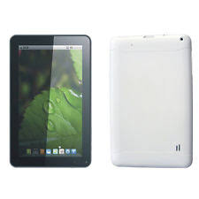 9 inch android tablet allwinner android tablet 9 inch ebay