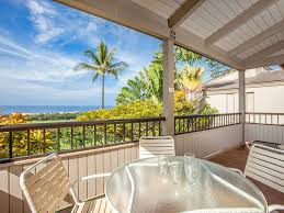 breathtaking ocean panorama from your lanai vrbo