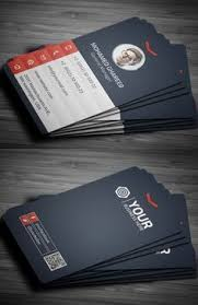 graphic design business cards templates google search business