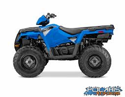 2016 polaris sportsman 450 h o polaris atv forum