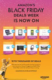 amazon black friday asus transformer creative advertising examples for digital u0026 print media