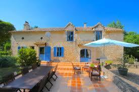 gite 6 chambres beaux villages immobilier south superbe ferme avec 6