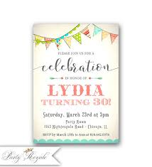 birthday brunch invitations 60th birthday brunch invitations tags birthday brunch invites