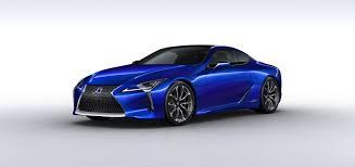 lexus coupe specs fantastic 2017 lexus lc 500h picture 666384 car review top