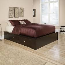 bedroom footboard bedroom furniture near me bedroom furniture