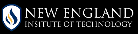 new england institute of technology university neit