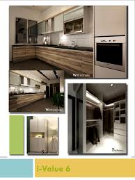 Wet Kitchen Cabinet Legend Kitchen Cabinets Supplies