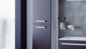 Lakeside Tall Storage Cabinet White Bathroom Storage Cabinet Exitallergy Com