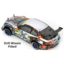 rc drift cars m3 4x4 brushless electric 1 10 rc drift car