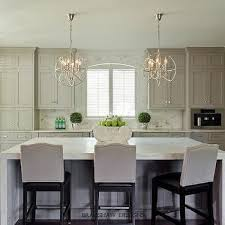 kitchen cabinets with countertops cream kitchen cabinets white marble countertop design ideas
