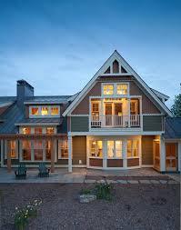 farmhouse exterior decor black door design pictures remodel
