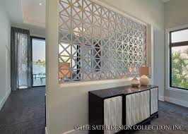 saterdesign com 54 best sumptuous master bedrooms the sater design collection
