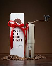 amazon com javapresse coffee company manual coffee grinder