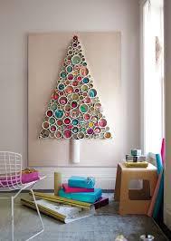 pvc tree ideas