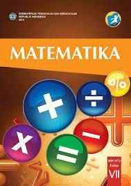Calaméo Matematika Kelas 7