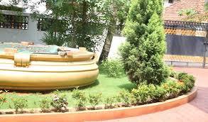 Green Planet Kerala Landscape Design & Construction Kerala Water Features & Lighting Kerala
