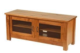 Discount Kitchen Cabinets Michigan by Amish Kitchen Cabinets Illinois Levitra10mgrezeptfrei Com