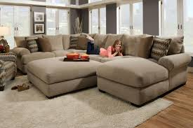 Flip Flop Sofa Sleepers Modern Design Of Sectional Sofas Mn Startling Sofa Bed Ikea Harga