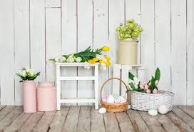 easter backdrops easter or backdrops for photography 2018 katebackdrop