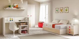 chambre pour bebe complete chambre bebe complete lc19 lit évolutif et design glicerio so nuit