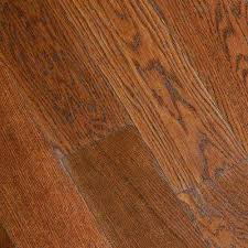 Engineered Hardwood Flooring Engineered Hardwood Wood Flooring The Home Depot