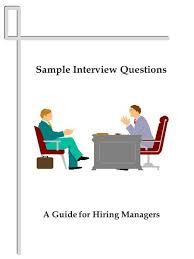 interview overview purpose structure etiquette preparation ppt