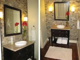 ideas for guest bathroom small guest bathroom ideas house decorations
