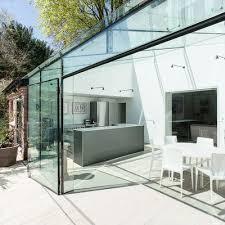veranda vetro costi e guida per la chiusura delle verande habitissimo