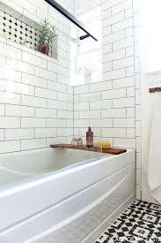 white tile bathroom ideas bathroom subway tile ideas white subway tile bathroom best white