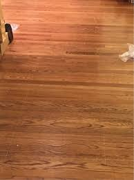 Fix Laminate Floor Repair How To Fix Drag Marks On Wooden Floor Home Improvement