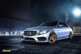 mercedes c300 wallpaper mercedes benz c class by gurnade front mercedes benz containers
