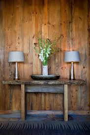 128 best for the home images on pinterest farmhouse furniture
