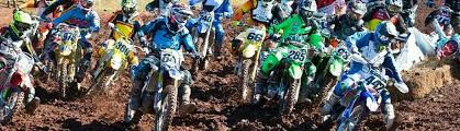 next motocross race pagoda motorcycle club u003c pagodamc org
