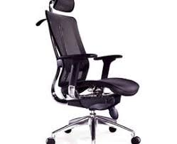 Cheap Office Chairs Design Ideas Low Cost Office Chairs Richfielduniversity Us