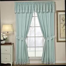 Livingroom Curtain Ideas Curtain Ideas For Big Windows 25 Best Large Window Curtains Ideas