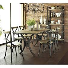 antique wrought iron patio furniture sets wrought iron dining