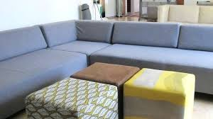 west elm harmony sofa reviews west elm furniture reviews west elm paidge sleeper sofa reviews