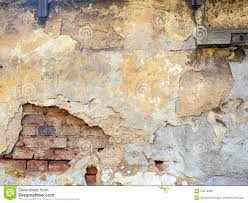 old textured wall stock photo image 54079286
