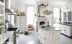home design 89 excellent bunk beds for small spacess home design 30 kitchen design ideas how to design your kitchen with 81 charming how