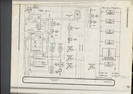vt commodore wiring diagram efcaviation com